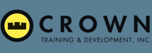 Crown Training & Development